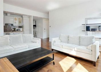 Thumbnail 3 bed flat to rent in Devonshire Place, London, United Kingdom