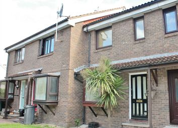 Thumbnail 1 bedroom terraced house to rent in Dorchester Mews, New Malden