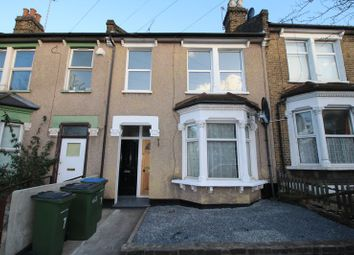 Thumbnail 2 bedroom flat for sale in Dupree Road, London
