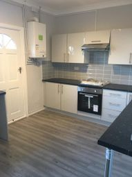 Thumbnail 2 bed terraced house to rent in Templeton Road, Platt Bridge, Wigan