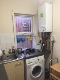 Thumbnail Room to rent in Brudenell Grove, Leeds