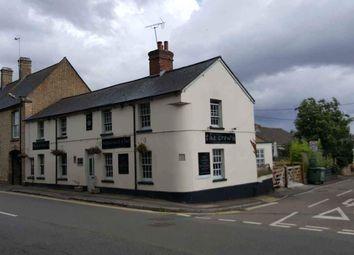 Restaurant/cafe for sale in Shrivenham Hundred Business Park, Majors Road, Watchfield, Swindon SN6