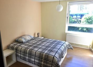 Thumbnail Room to rent in Hertford Road, London