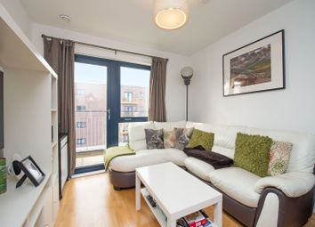 Thumbnail 2 bedroom flat for sale in Calibri Court, Walthamstow