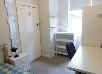 Thumbnail Room to rent in Harborne Park Road, Birmingham