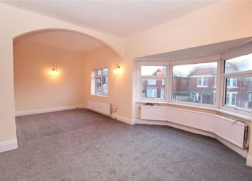 Thumbnail 3 bedroom flat to rent in St. Davids Road North, St. Annes