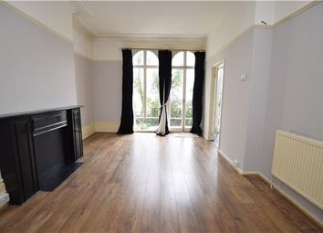 Thumbnail 2 bed flat to rent in Balcony Flat, Magdalen Road, St Leonards-On-Sea, East Sussex