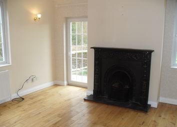 Thumbnail 4 bed detached house to rent in Woodside, Old Arley