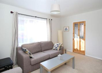 Thumbnail 3 bed semi-detached house for sale in Tithe Barn Avenue, Sheffield, South Yorkshire