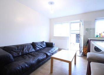 Thumbnail 4 bed detached house to rent in Raynham Terrace, London