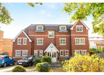 Thumbnail 2 bed flat to rent in Creswick Raod, Acton