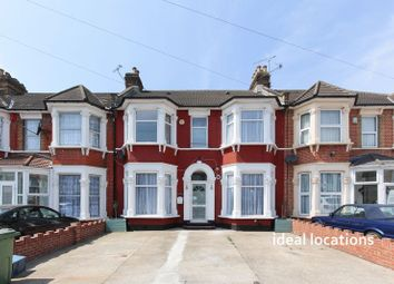 Thumbnail 5 bed terraced house for sale in 5 Bedroom House For Sale, Kingswood Road, Ilford