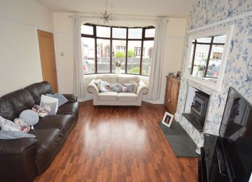 Thumbnail 5 bed semi-detached house for sale in Greystone Lane, Dalton-In-Furness