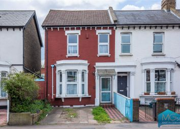 3 bed detached house for sale in Hornsey Park Road, Hornsey, London N8