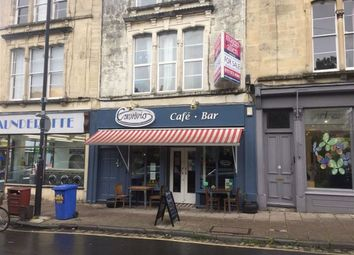 Thumbnail Commercial property for sale in Cotham Hill, Cotham, Bristol