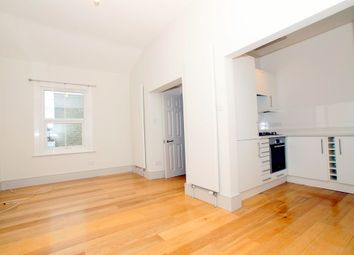 Thumbnail 4 bed duplex to rent in Wiseton Road, Balham