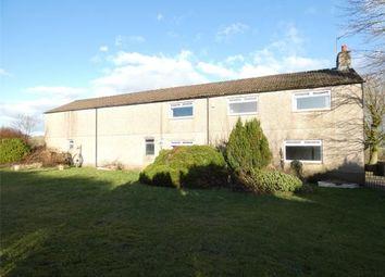 Thumbnail 4 bed detached house for sale in Parkside Farm, Frizington, Cumbria