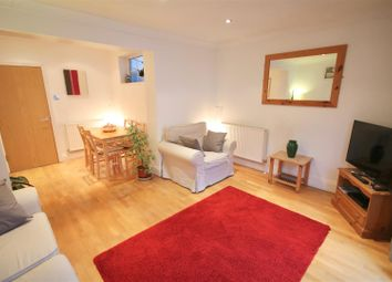 3 bed town house for sale in Granada Road, Southsea, Portsmouth, Hampshire PO4