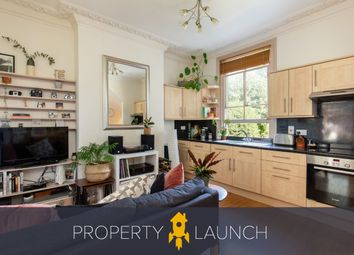 Thumbnail 1 bed flat for sale in Kingsmere Place, Lordship Road, London