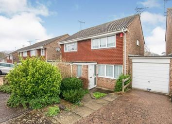 2 bed property for sale in Moorland Way, Exeter EX4