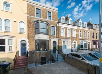 Grange Road, Ramsgate CT11. 5 bed terraced house