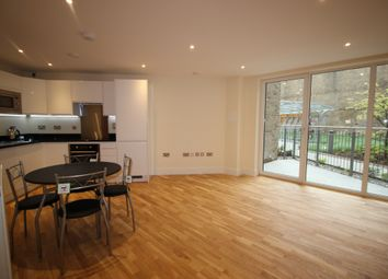 Thumbnail Studio for sale in Elite House, Saint Anne Street, London