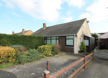 Thumbnail 3 bed semi-detached house for sale in Moorfields Road, Nailsea, North Somerset