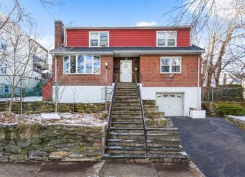 Thumbnail 4 bed apartment for sale in 367 Sommerville Place Yonkers, Yonkers, New York, 10703, United States Of America