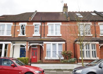 3 bed terraced house for sale in Forest Road, Kew, Richmond, Surrey TW9