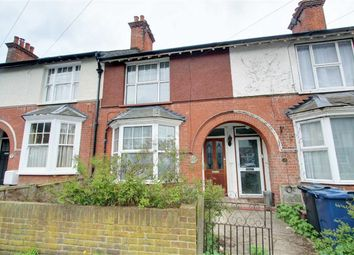 2 bed terraced house for sale in Essex Road, Chesham HP5
