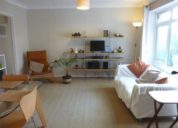 Thumbnail 2 bed flat to rent in Beech Grove, Sale