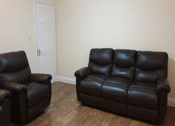 Thumbnail 3 bed property to rent in Lordship Lane, London