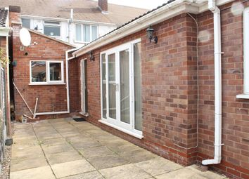 Thumbnail 2 bedroom flat to rent in Lee Road, Leamington Spa