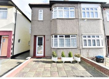 3 bed property to rent in Donald Drive, Chadwell Heath, Romford RM6