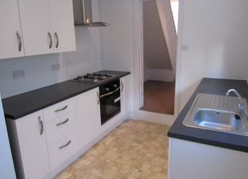 Thumbnail 4 bedroom terraced house to rent in Cottrell Road, Roath, Cardiff