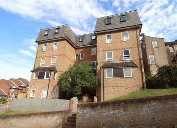 1 bed flat for sale in Balmoral Court, Clive Road, Belvedere, Kent DA17