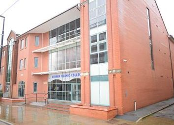 Thumbnail Office to let in Pennine House, 77 Union Street, Oldham, Lancashire