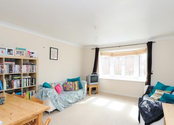 Thumbnail 2 bed flat to rent in Rossetti Road, Bermondsey, London