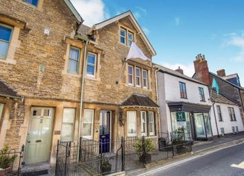 Thumbnail 5 bedroom property for sale in High Street, Bruton