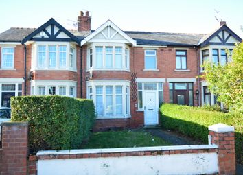 Thumbnail 3 bedroom property to rent in Acre Gate, Blackpool