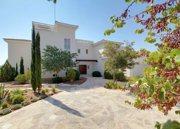 Thumbnail 6 bed property for sale in 14-16 Arkadias Street, Pafos, Secret Valley