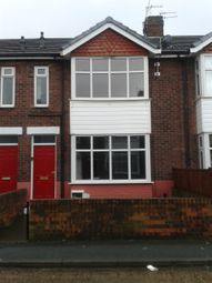 Thumbnail 3 bedroom terraced house to rent in Worcester Gardens, Hartlepool
