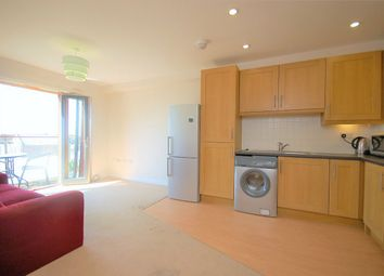 Thumbnail 2 bedroom flat to rent in Ainsworth Court, 14 Plough Close, Kensal Rise, London