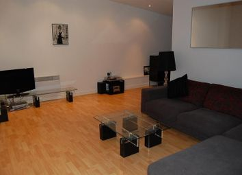 Thumbnail 2 bed flat to rent in Sorting House, Newton Street, Manchester