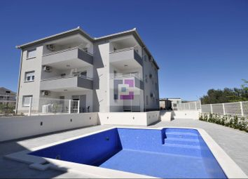 Thumbnail 1 bed apartment for sale in Ciovo-Trogir (Split Region), Croatia