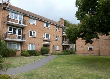 Thumbnail 3 bed flat to rent in Hambrook Street, Southsea