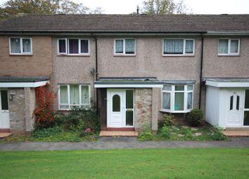 Thumbnail 3 bed property for sale in Llanelian Road, Old Colwyn, Colwyn Bay