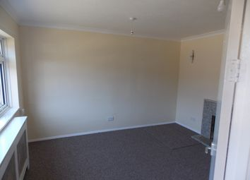 Thumbnail 3 bedroom terraced house to rent in Linley Close, Hastings
