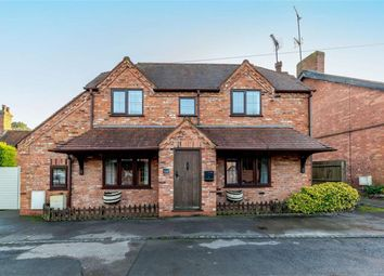 2 bed detached house for sale in Belle Vue Terrace, Hampton-In-Arden, Solihull B92