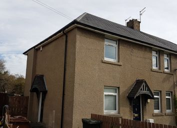 Thumbnail 2 bed flat to rent in Crawford Terrace, Newcastle Upon Tyne